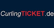 www.curlingticket.de