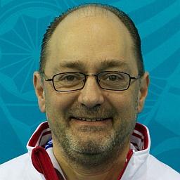 olympische spiele 2019 doping